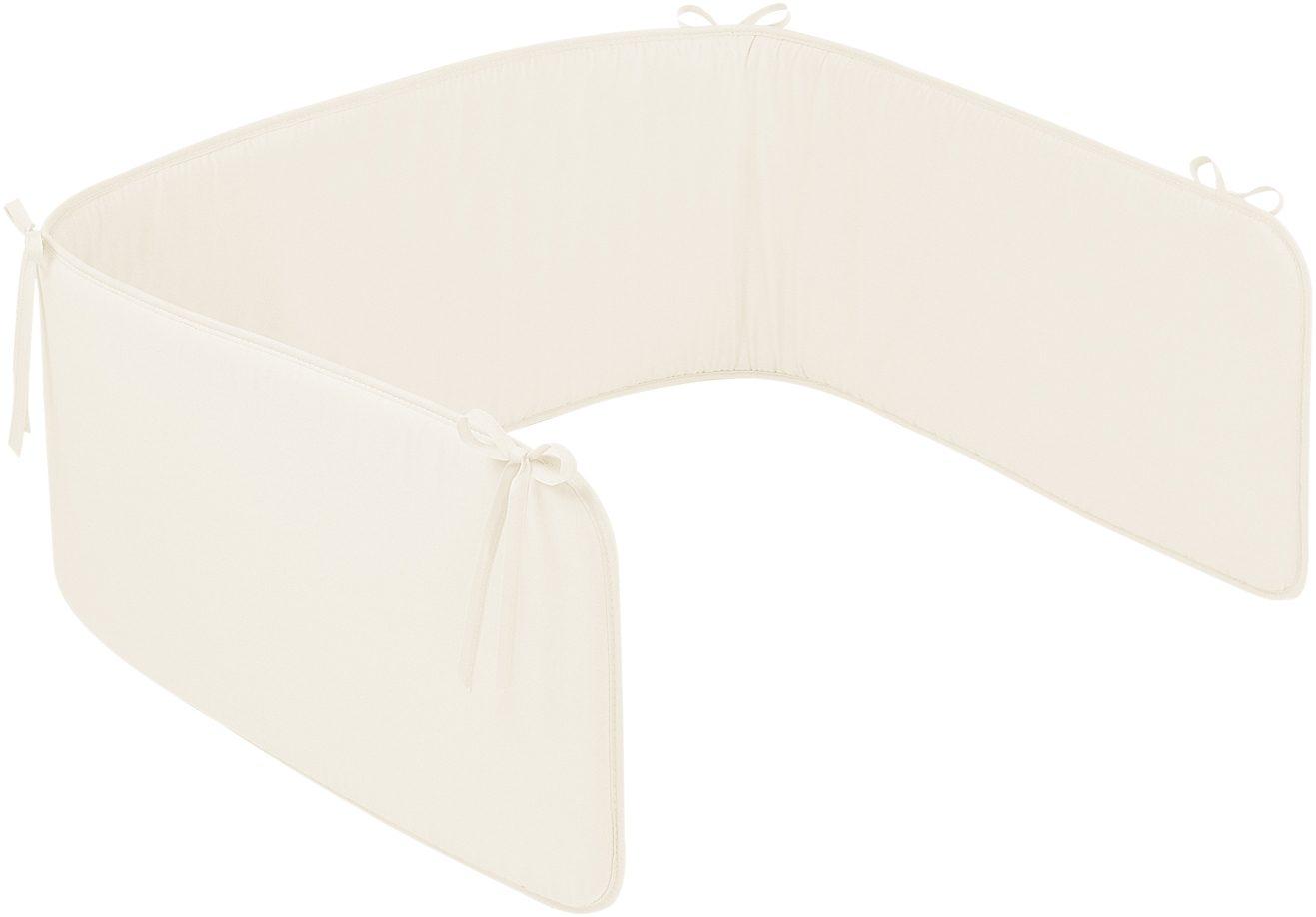 Stubenwagen Nestchen Weiß : Himmel kinderbett nähen u frisch nestchen und himmel für