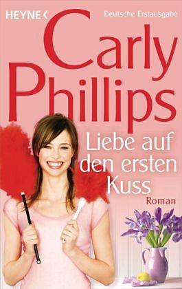 Broschiertes Buch »Liebe auf den ersten Kuss / Marsden Bd.2«