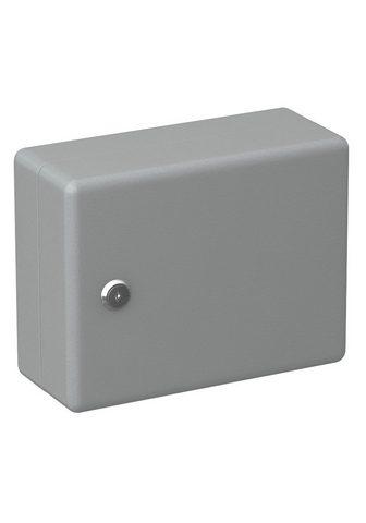 BASI Schlüsselkasten »SK 50« 115 x 150 x 65...