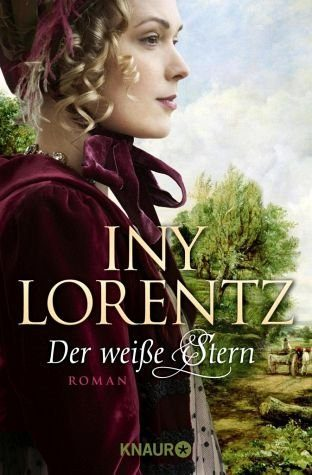 Broschiertes Buch »Der weiße Stern / Auswanderersaga Bd.2«