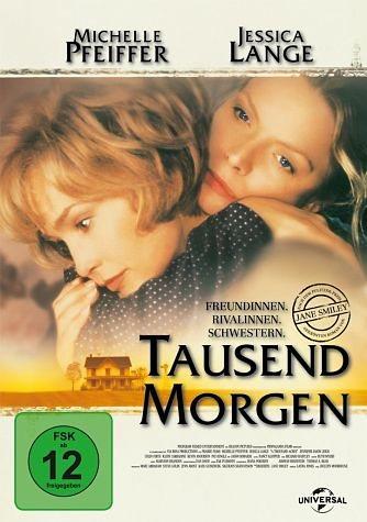 DVD »Tausend Morgen«