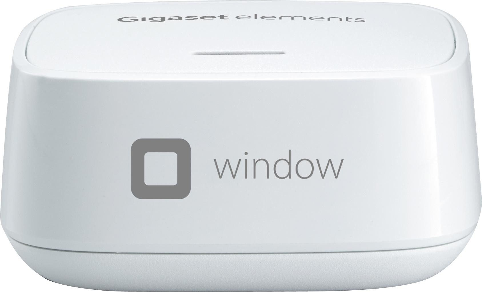 Gigaset Elements window - Fenstersensor