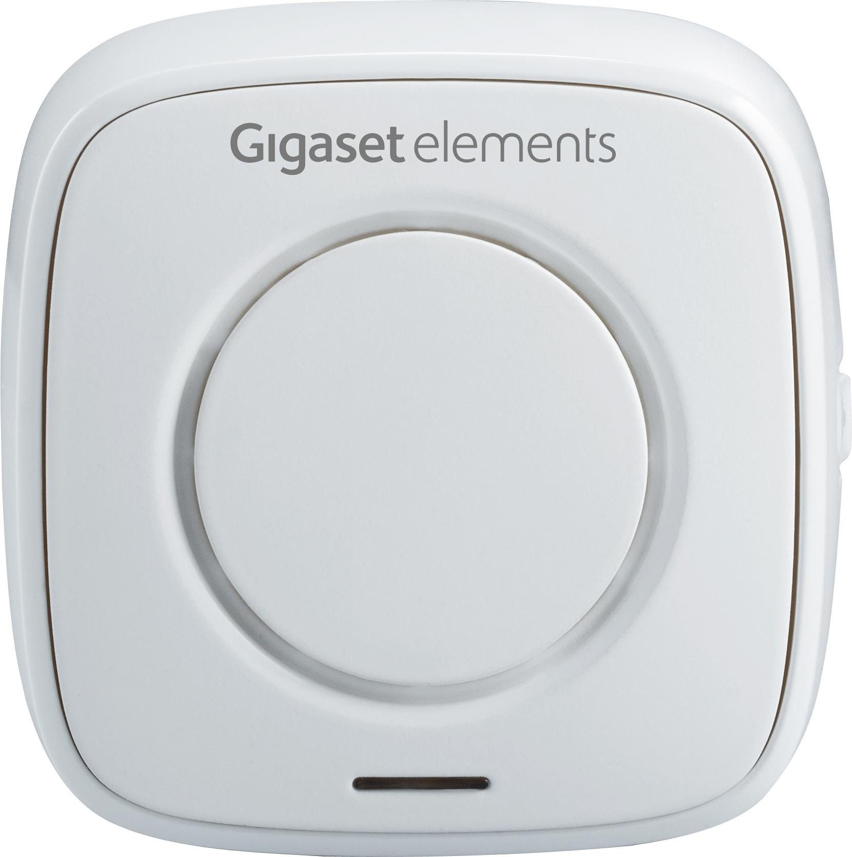 Gigaset Elements siren – Alarmsirene