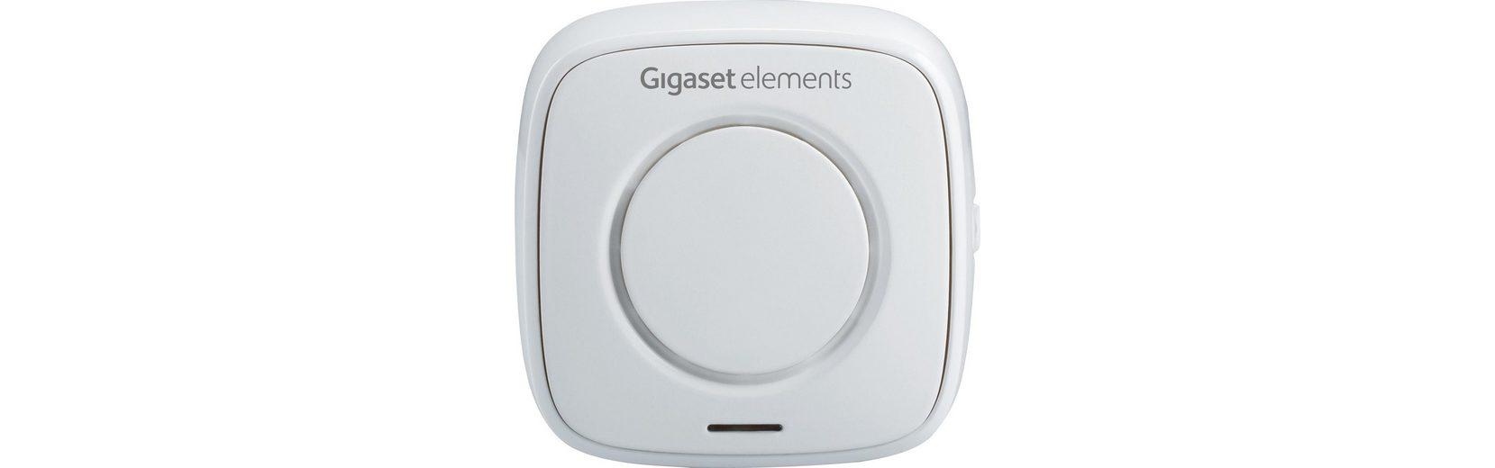 Gigaset Elements siren – Alarmsirene