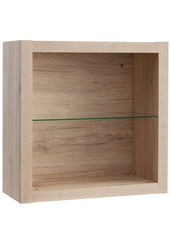 Навесной шкаф HMW »Match«