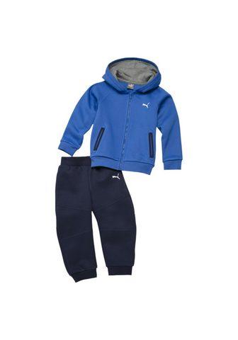 PUMA Sportinis kostiumas »Baby Jogginganzug...