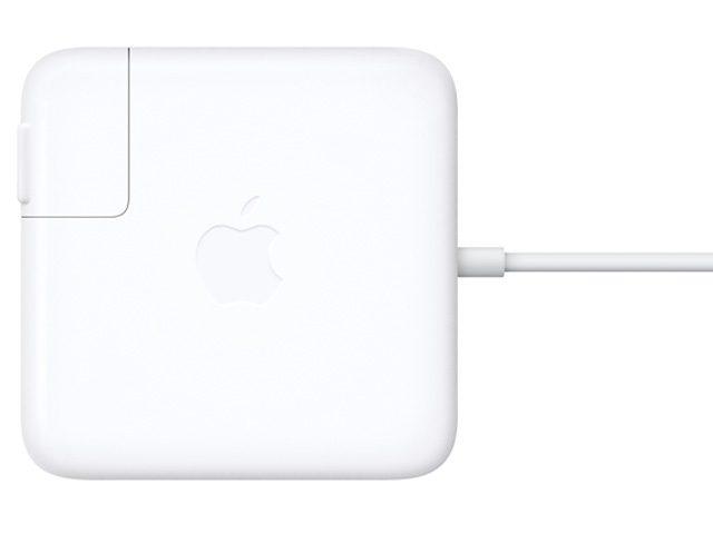 Apple Netzteil »MagSafe 2 Power Adapter 85W«