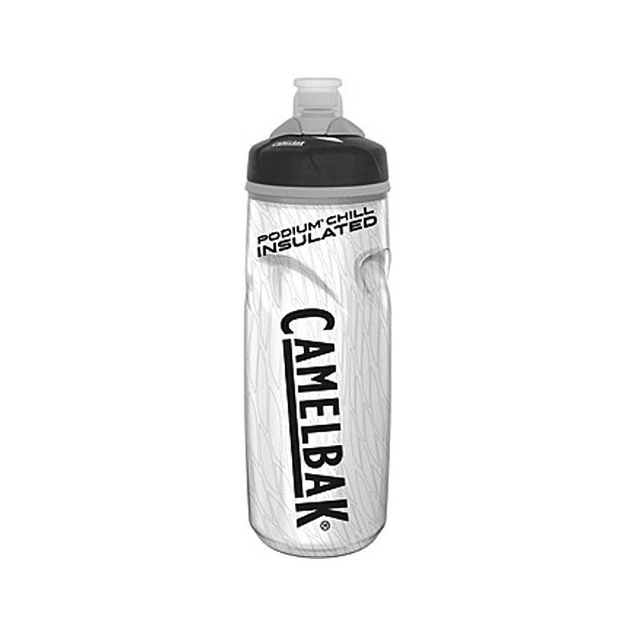 Camelbak Trinkflasche »Podium Chill«