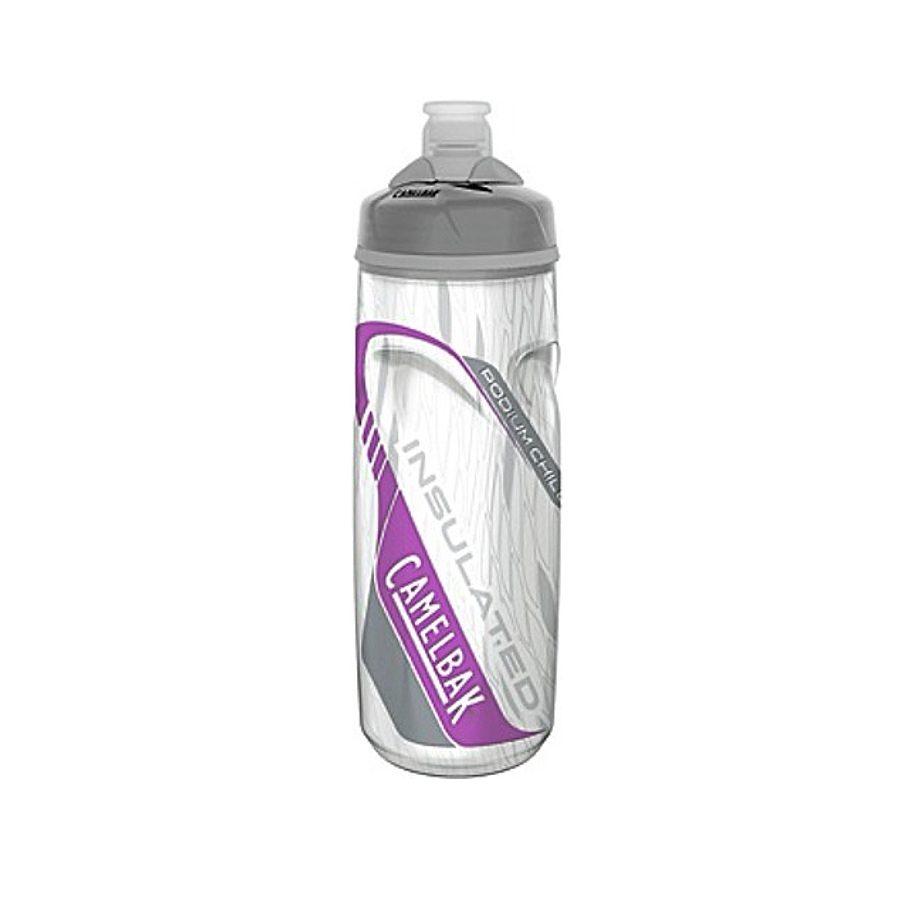 Camelbak Trinkflasche »Podium Chill Isotrinkflasche 620 ml«