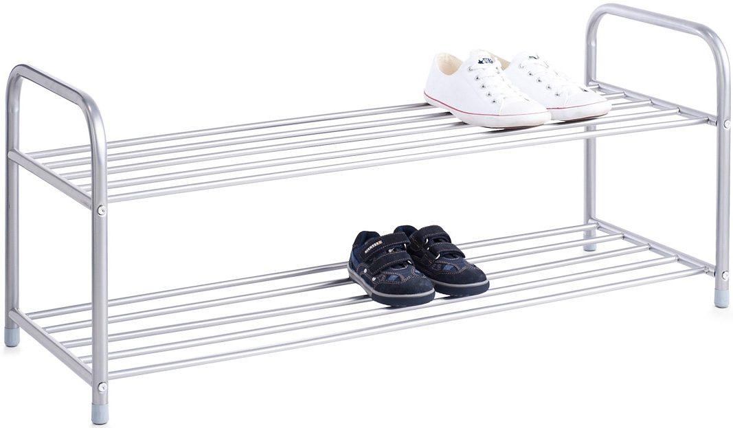 Home affaire Schuhregal für 8 Paar Schuhe
