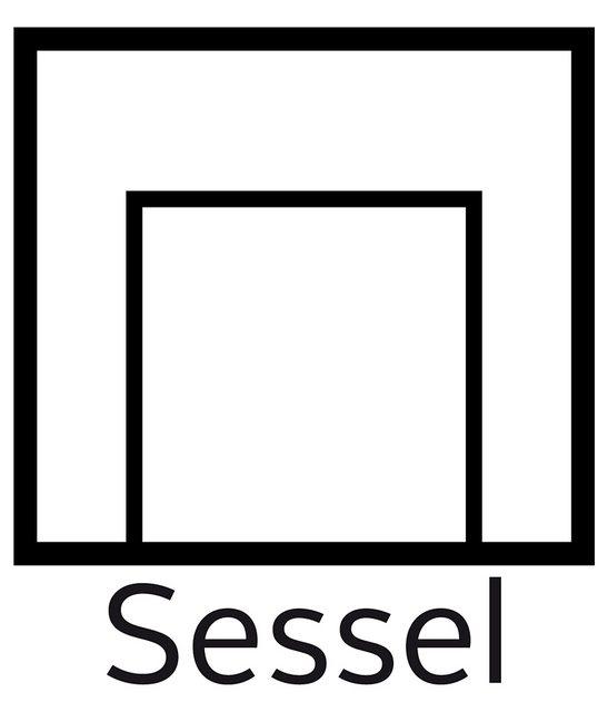 Sessel und Hocker - Gala Collezione Sessel  - Onlineshop OTTO