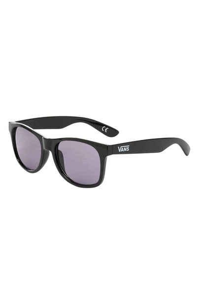 Vans Sonnenbrille »SPICOLI 4 SHADES«