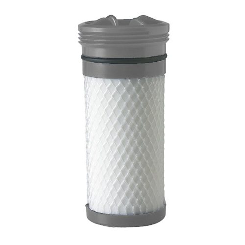 Katadyn Wasseraufbereitung »Hiker Pro Filter«