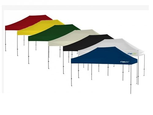 tentastic zelte pro pavillon 3 x 4 5 m kaufen otto. Black Bedroom Furniture Sets. Home Design Ideas