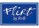 Flirt by R&b
