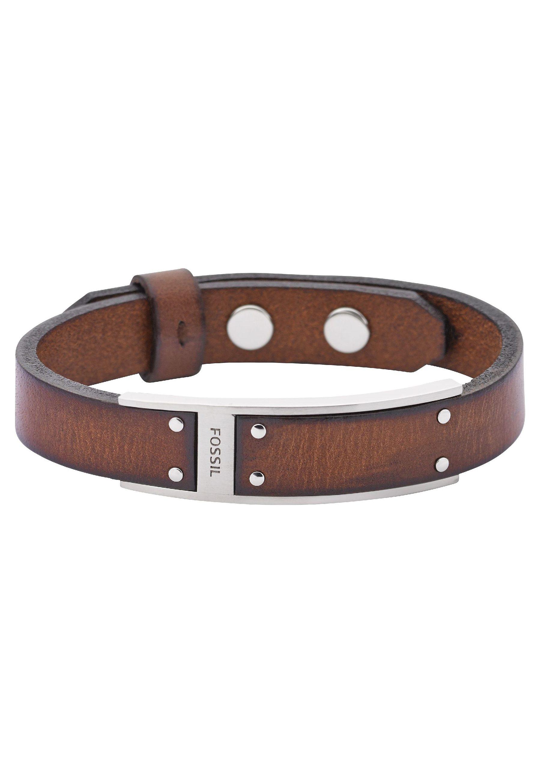 Armband, »JF01340«, Fossil