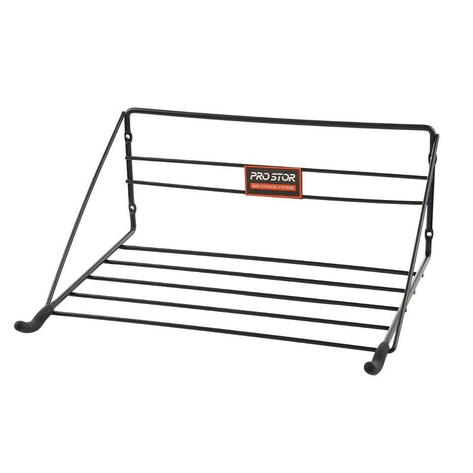 Pro Stor Fahrrad-Halterung »Store Rack II«