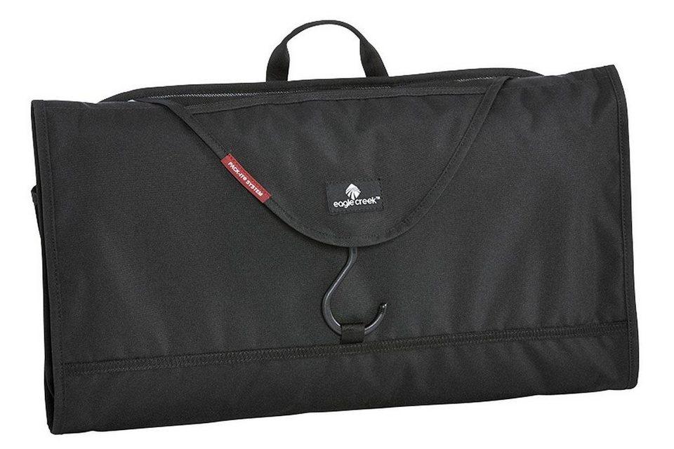 Eagle Creek Pack-It Sport- und Freizeittasche »Garment Sleeve« in schwarz