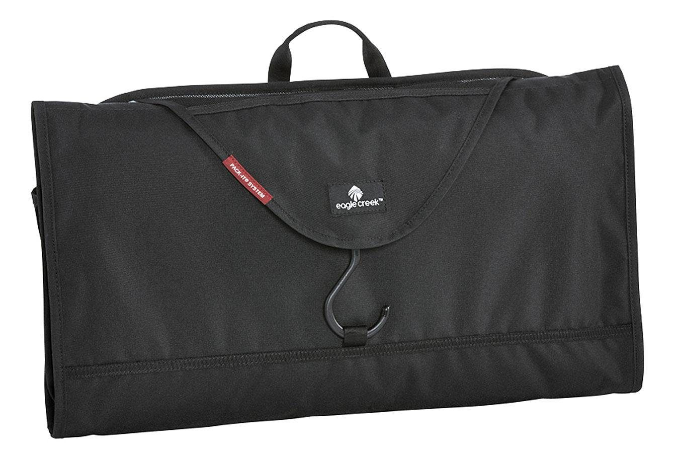 Eagle Creek Pack-It Sport- und Freizeittasche »Garment Sleeve«