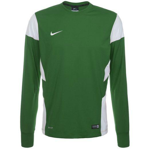 Nike Academy 14 Midlayer Longsleeve Herren