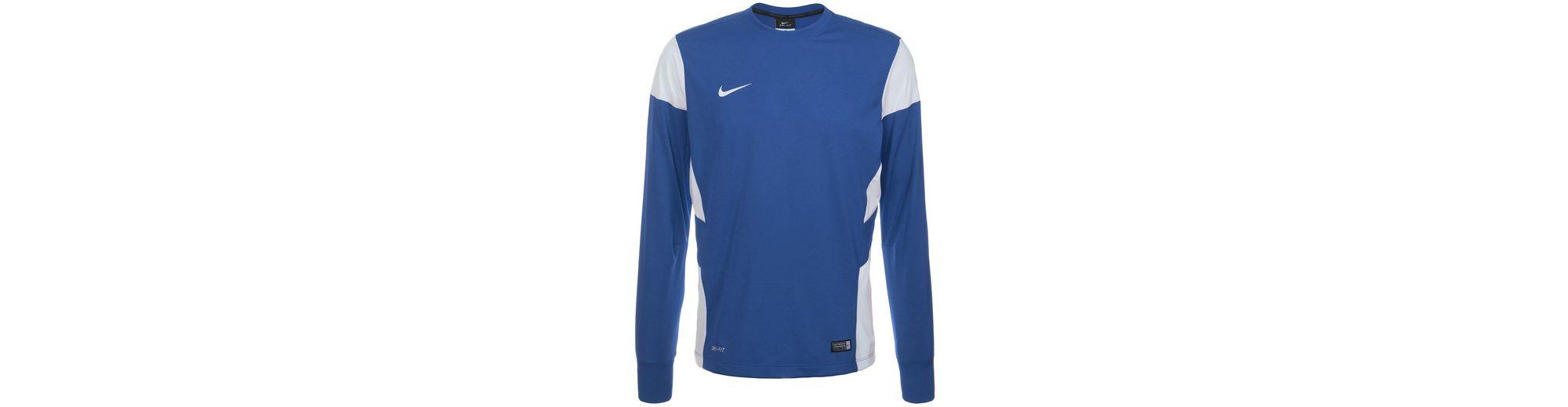 Herren Longsleeve Nike Academy Midlayer 14 xqxPBzIS