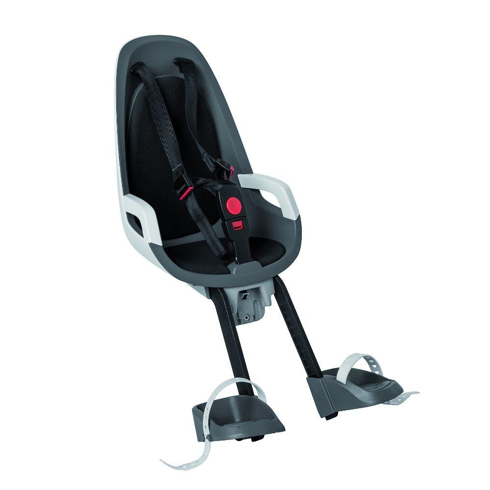 Hamax Kindersitz-System »Caress Kindersitz Observer«