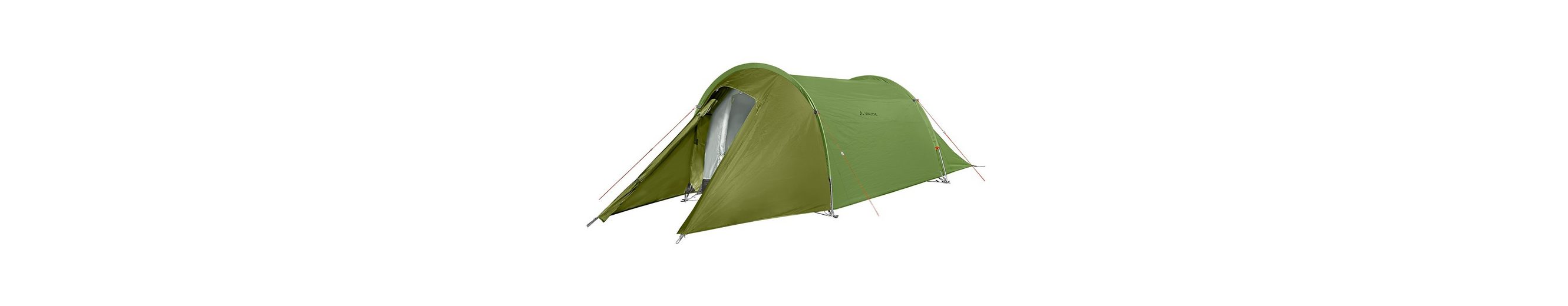VAUDE Zelt »Arco 2P Tent«