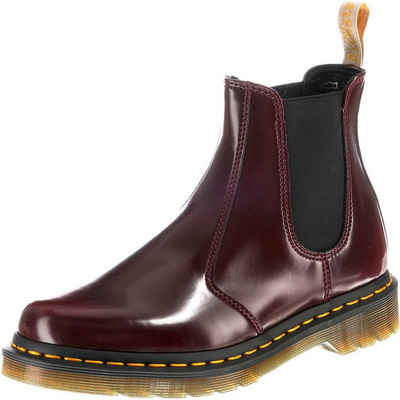 DR. MARTENS »Vegan 2976 Chelsea Boot Chelsea Boots« Chelseaboots