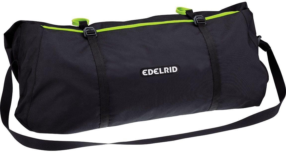 Edelrid Kletterrucksack »Edelrid Liner Rope Bag«