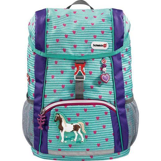 Schleich® Kindergartentasche