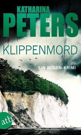 Broschiertes Buch »Klippenmord / Romy Beccare Bd.3«