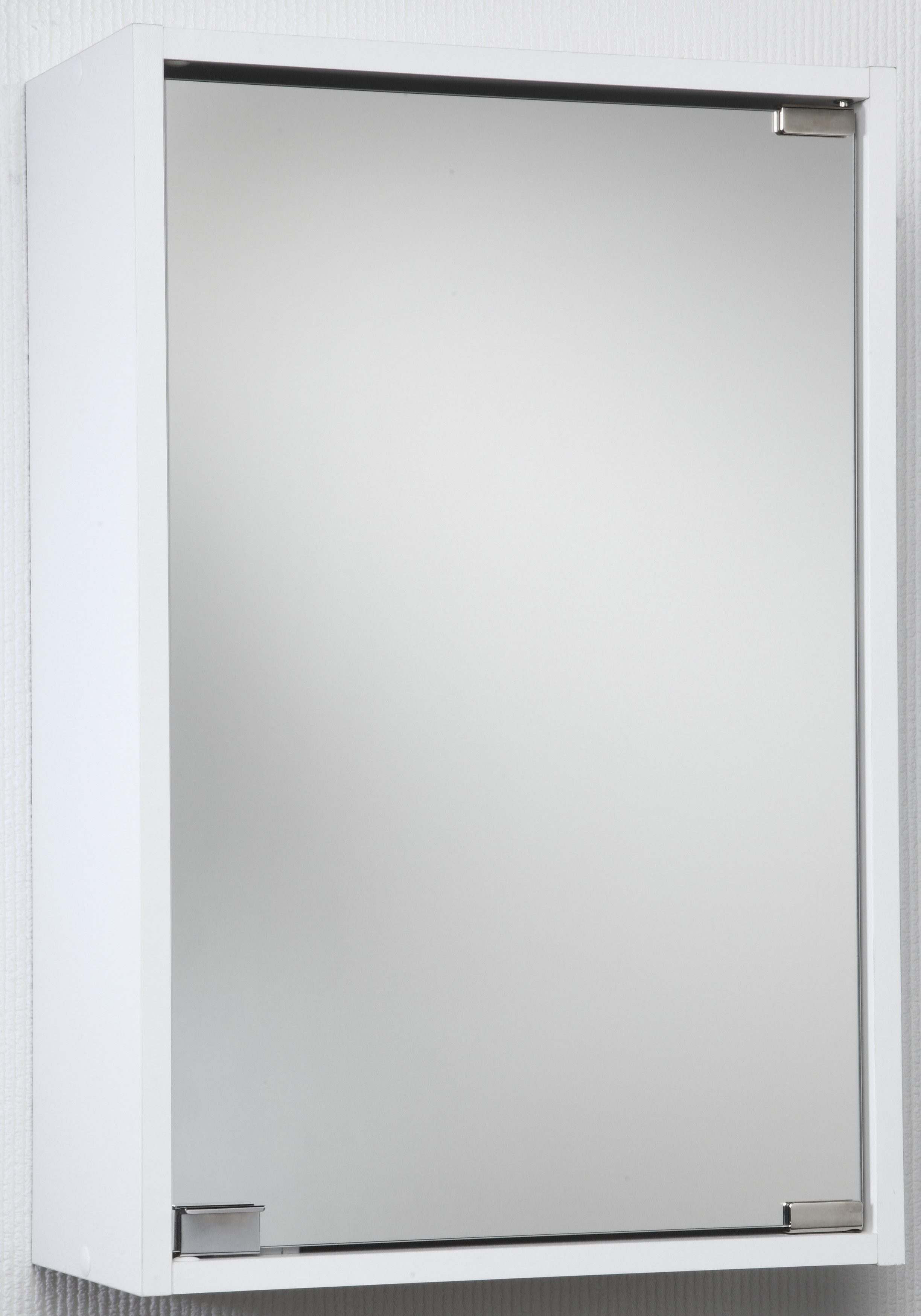Innovativ Spiegelschrank online kaufen » Viele Modelle | OTTO IW44