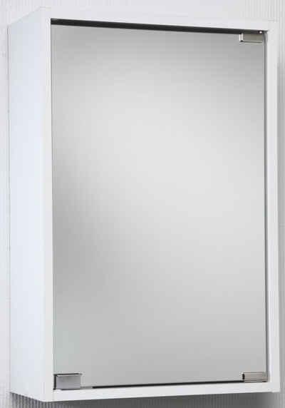 Spiegelschrank online kaufen » Viele Modelle | OTTO | {Spiegelschrank 9}