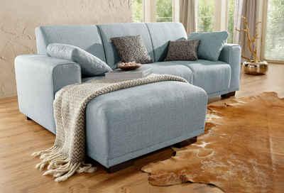 Ecksofa landhaus stoff  Landhaus-Sofa online kaufen » Couch im Landhausstil | OTTO