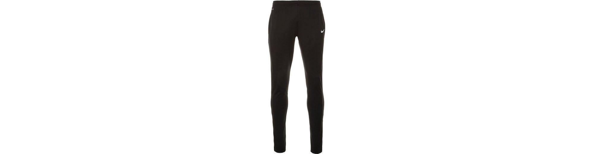 Nike Libero Technical Polyesterhose Herren Rabattgutscheine Online Mit Paypal Zu Verkaufen Freies Verschiffen Besuch Neu Billig Verkauf 100% Authentisch Auslass Offiziellen BFgPFc