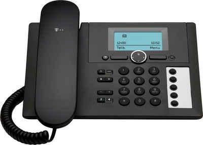 Telekom »Concept PA 415« Kabelgebundenes Telefon