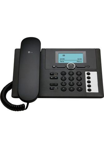 Telekom »Concept PA 415« Kabelgebundenes Telef...