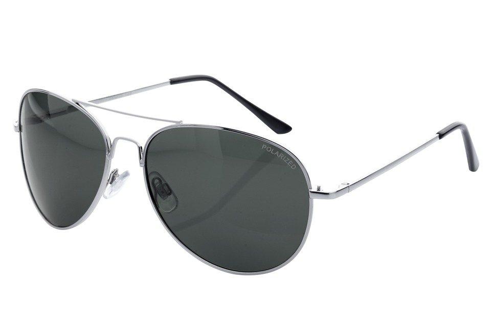Heine Sonnenbrille in...