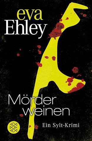 Broschiertes Buch »Mörder weinen / Sylt Bd.4«