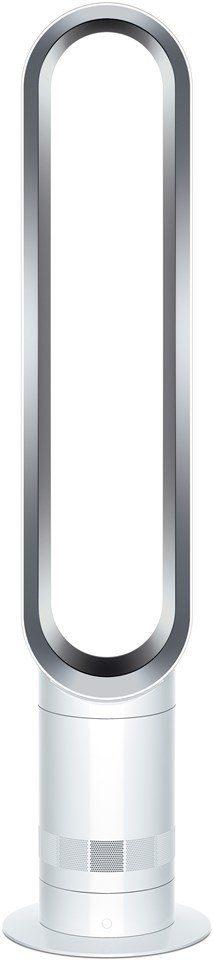 DYSON Turmventilator AM07, mit Fernbedienung