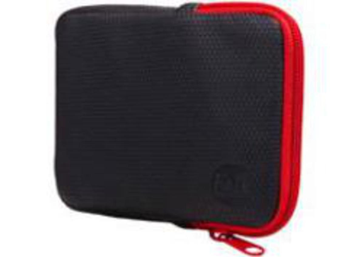 """Falk Tasche »für Geräte bis 12,7 cm (5"""")«"""
