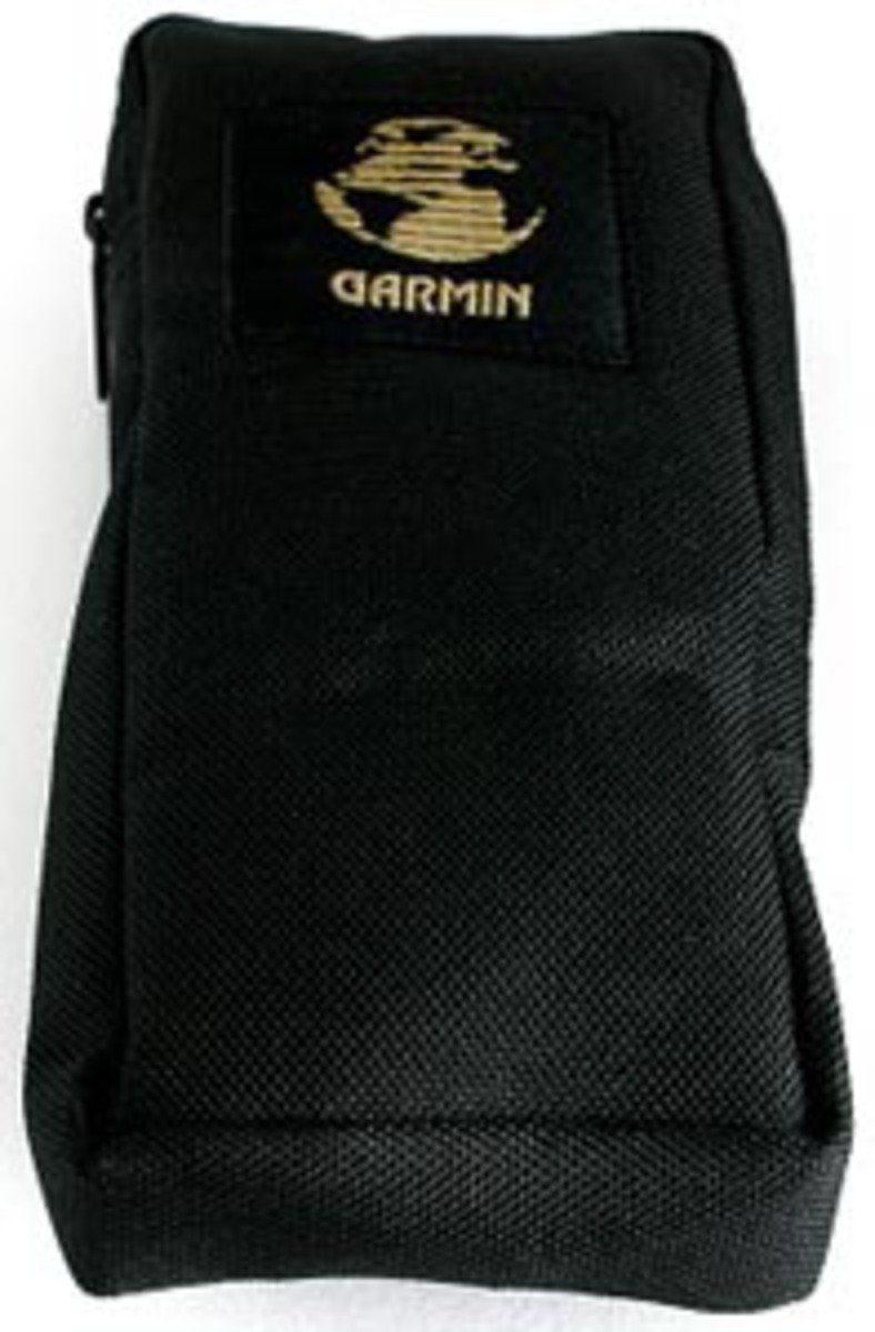 Garmin Schutztasche »Universal Nylon-Tragetasche«