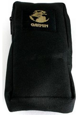 GARMIN Защитный чехол »Universal Nylon-...