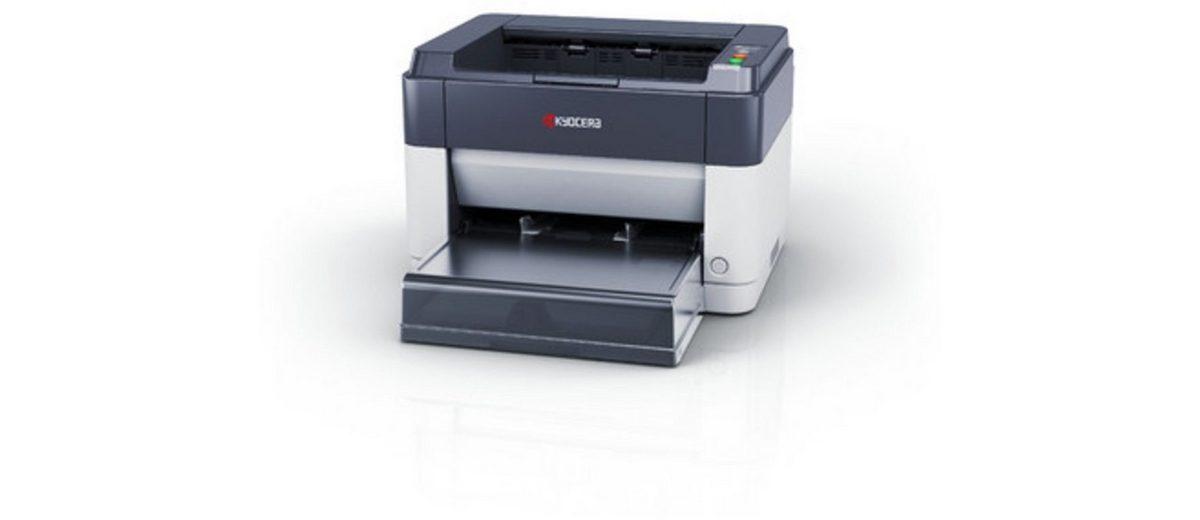 Kyocera Monolaser-Drucker »FS-1061DN«