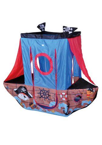 """® игровая палатка """"Piratensch..."""