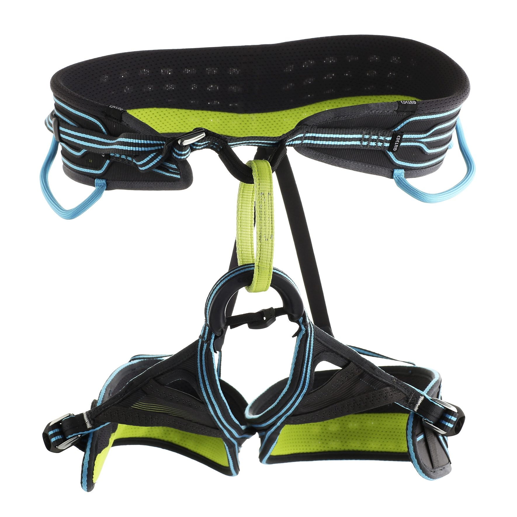 Edelrid Klettergurt »Orion Harness M«
