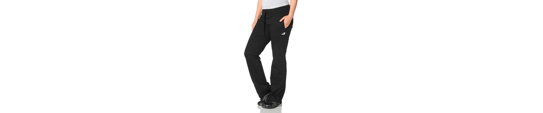 Ocean Sportswear Sporthose Freies Verschiffen Bester Verkauf sy2Oq2