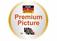 Premium Picture