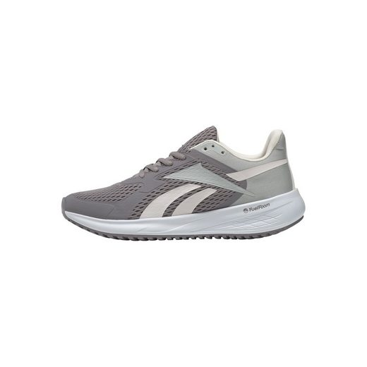 Reebok »Energen Run Shoes« Trainingsschuh