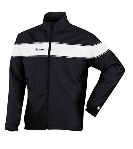 JAKO Präsentationsjacke Player Damen